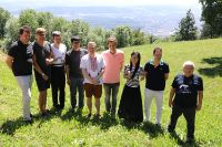 20170729-Players-of-the-Grandmaster-Tournament--without-Alexander-Morozevich--on-the-excursion.jpg